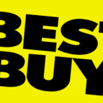 Best Buy Credit Card Payment Online Customer Service Information