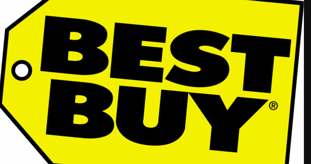 Best Buy Credit Card Payment Online
