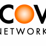 Discover Card Login payment online customer service information