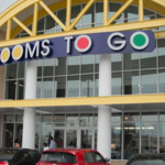 Rooms To Go Bill Pay Online login payment customer service