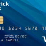 Merrick Bank Credit Card Payment Login Address Customer Service