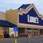 www.lowes.com/survey $500 Official Lowes Survey 2021 Win $500