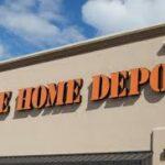 Home Depot Survey @ www.homedepot.com/survey – Win $7000 Gift Card