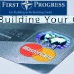 First Progress Credit Card Login Payment – Address – Customer Service