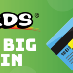 Menards Big Credit card Login  Payment Address Customer Services [2021]