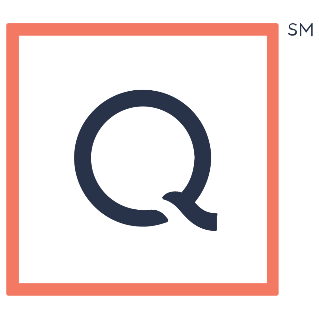 QVC Credit Card