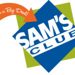 Sam's Club Credit card Payments Address Customer Service