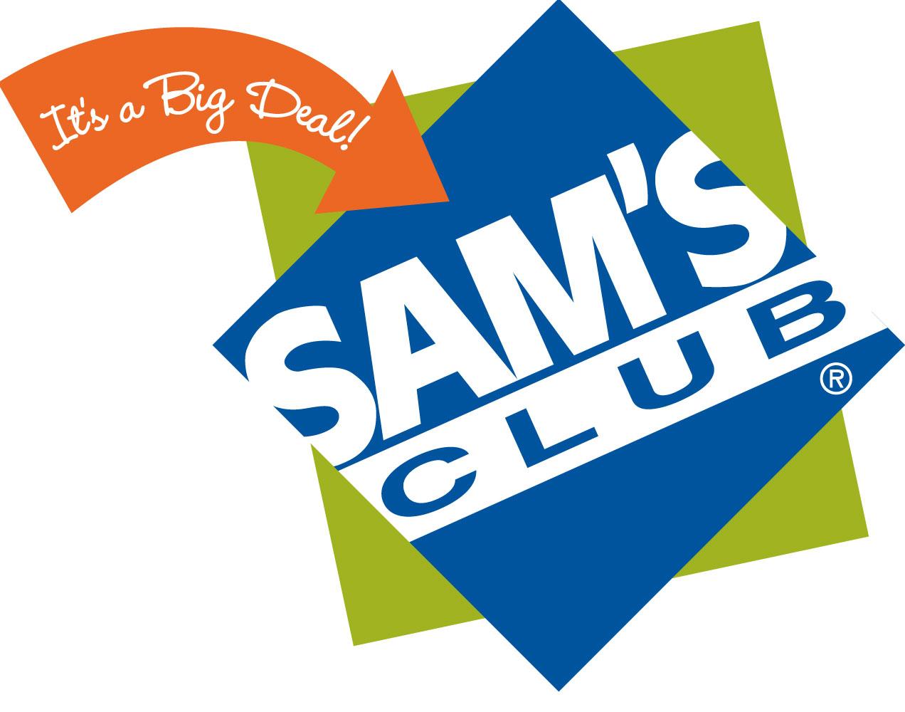 Sam's Club Credit Card Payment Address