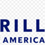 merrill lynch credit card payment