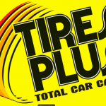Tires Plus Credit Card Pay Login Payment Address