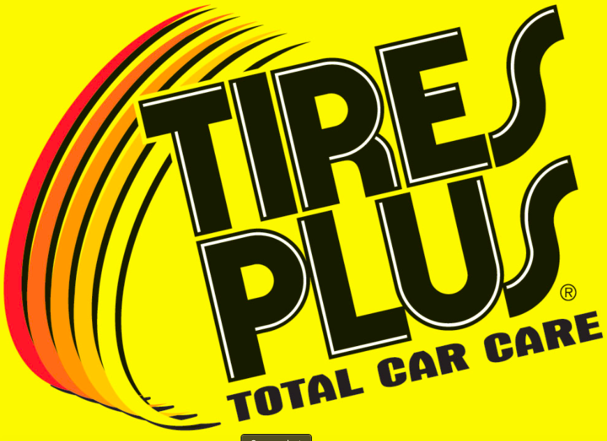 Tires Plus Credit Card Pay