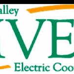MVEC Online Bill Payment Instant Phone Pay