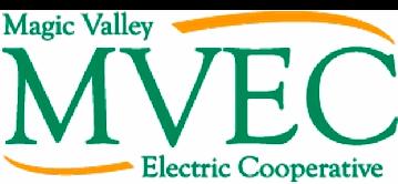 MVEC Online Bill