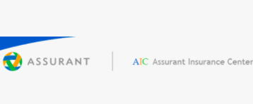 Assurant Insurance Bill Pay Online