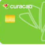 Curacao Credit Card Bill Pay Online Shopping