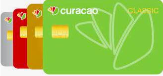 Curacao Credit Card Bill Pay