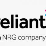 Reliant Energy Pay Bill Login Address