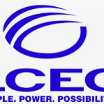 Lee County Electric Cooperative Bill Pay Online