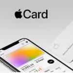 Pay your Apple Bill Login Address Customer Service
