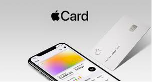 Pay your Apple Bill Login