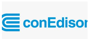 Con Edison Online Bill Pay