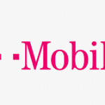 T Mobile Online Bill Pay Login Address Customer Service