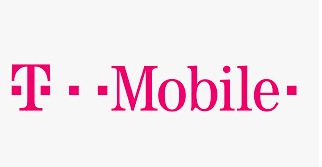 T Mobile Online Bill Pay
