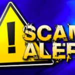 New Credit Scam Warnings Issued by the Better Business
