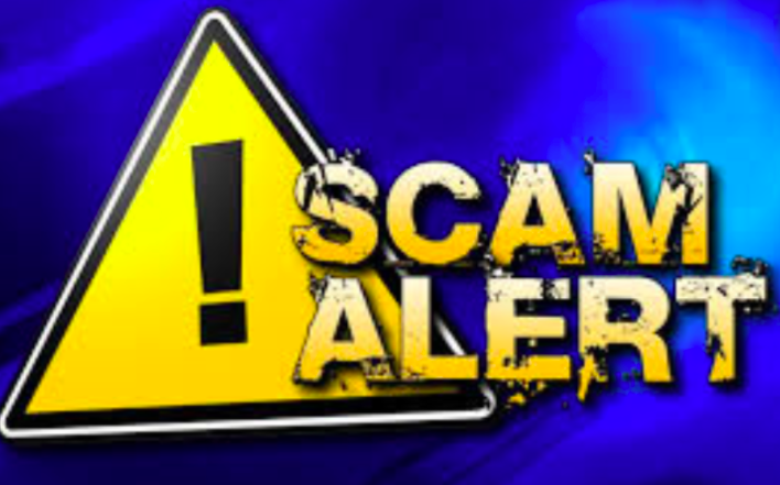 New Credit Scam Warnings Issued
