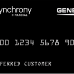 Calumet Photo Card Payment Login Address