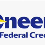 Pioneer Credit Union Credit Card Payment