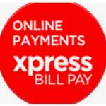 Xpress Bill Pay Login online